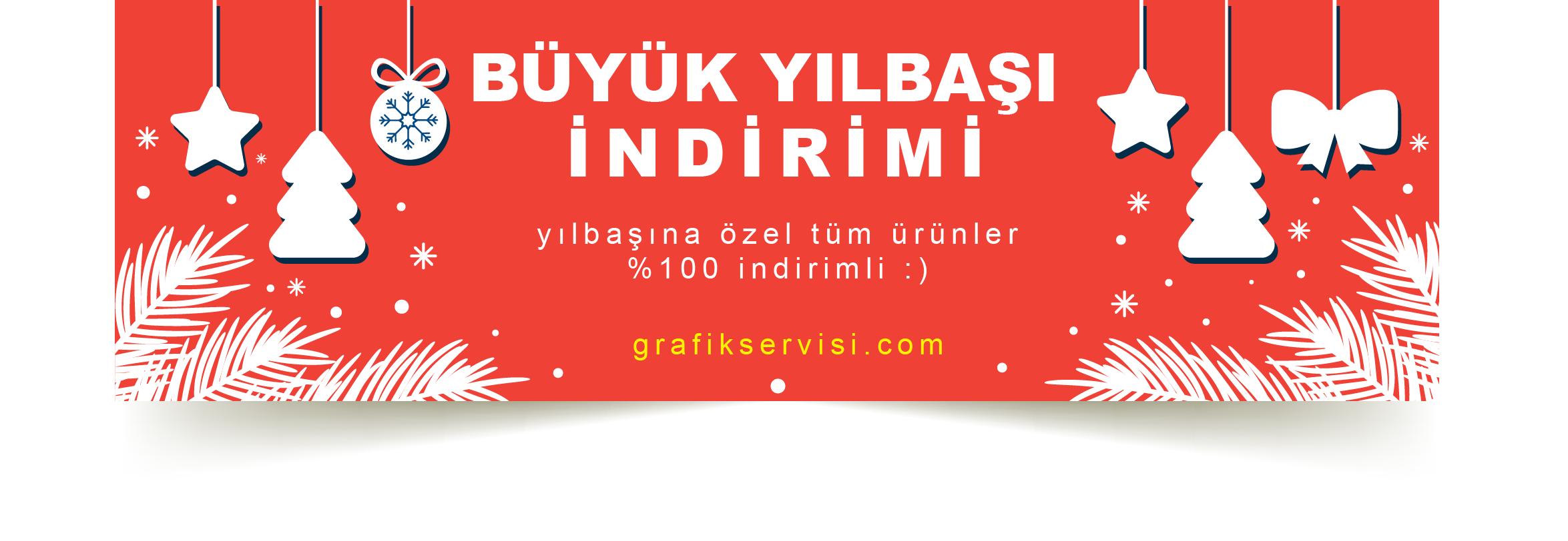 2019-yilbasi-indirim-banner.png