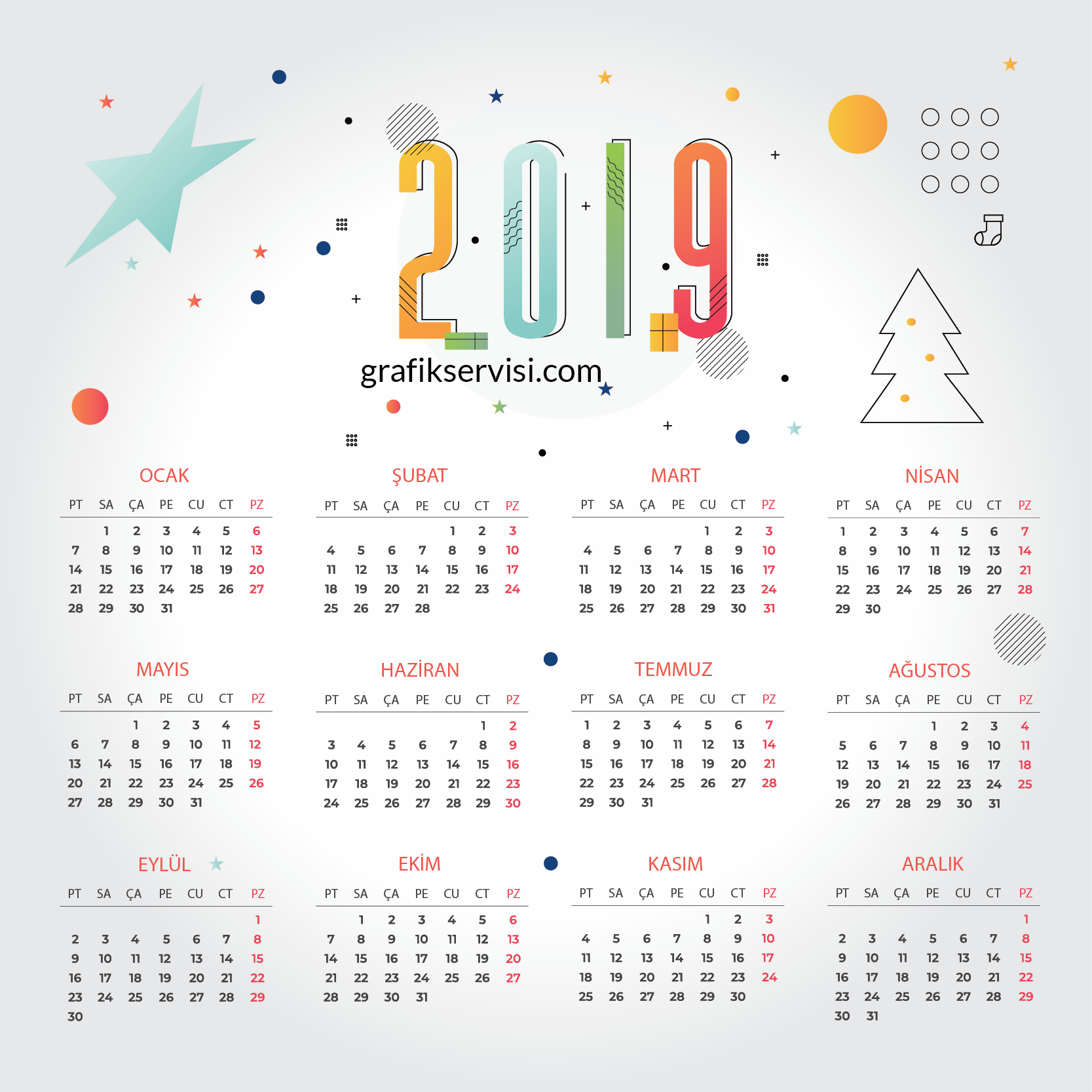 2019_takvimi-grafikservisi.png