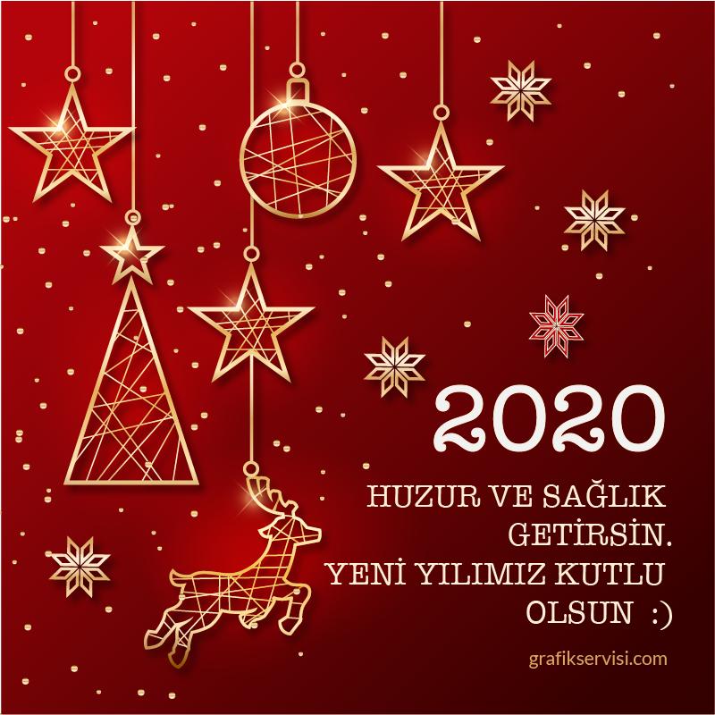 2020-kutlu-olsun-grafikservisi.png