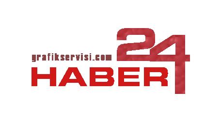 24-haber-logosu-grafikservisi.png