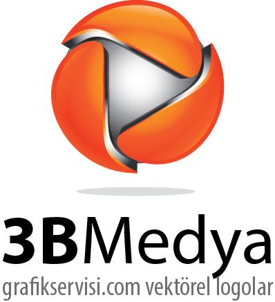 3bmedya-grafikservisi.png