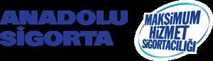 Anadolu_Sigorta-logo-grafikserivisi.com.png