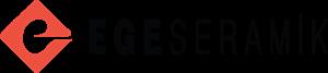 Ege_Seramik-logo.png