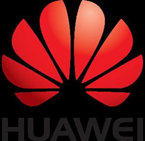 Huawei-logo-grafikservisicom.png