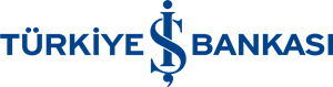 TURKIYE_IS_BANKASI-logo.png