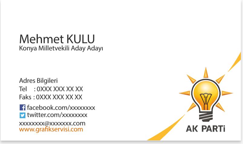 aday_adayi_kartvizit_CS6.png