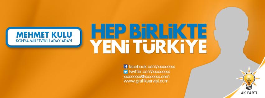 ak-parti-facebook.jpg