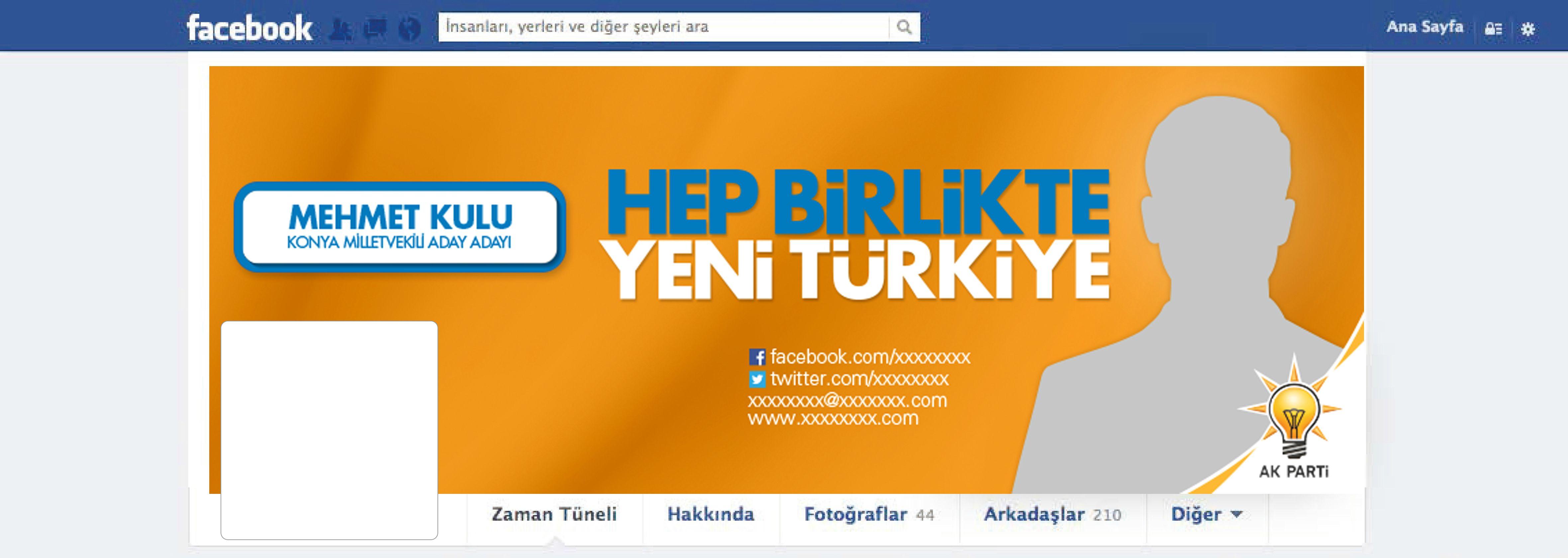akparti-facebook.jpg