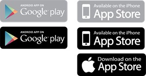 app-store-google-play-logolar.png
