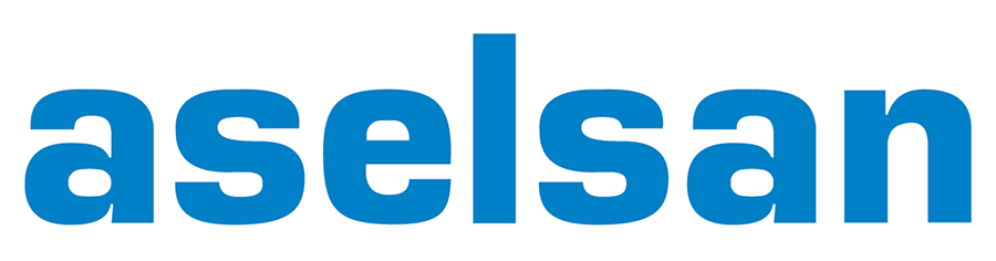 aselsan-logo.png