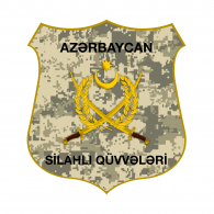 azerbaycan-silahli-kuvvetleri.png