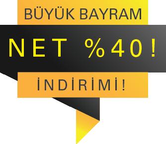bayram-indirimi-reklam-banner.png