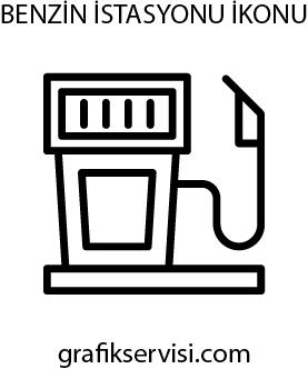 benzin-istasyonu-ikon-grafikservisi-2018-09.png