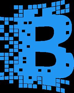 blockchain-logo-grafikservisi.com.png