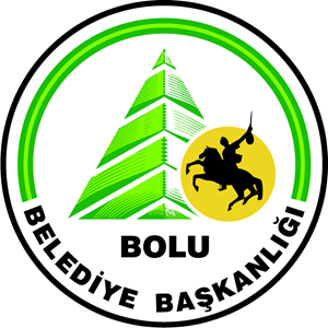bolu-belediyesi-logo.png