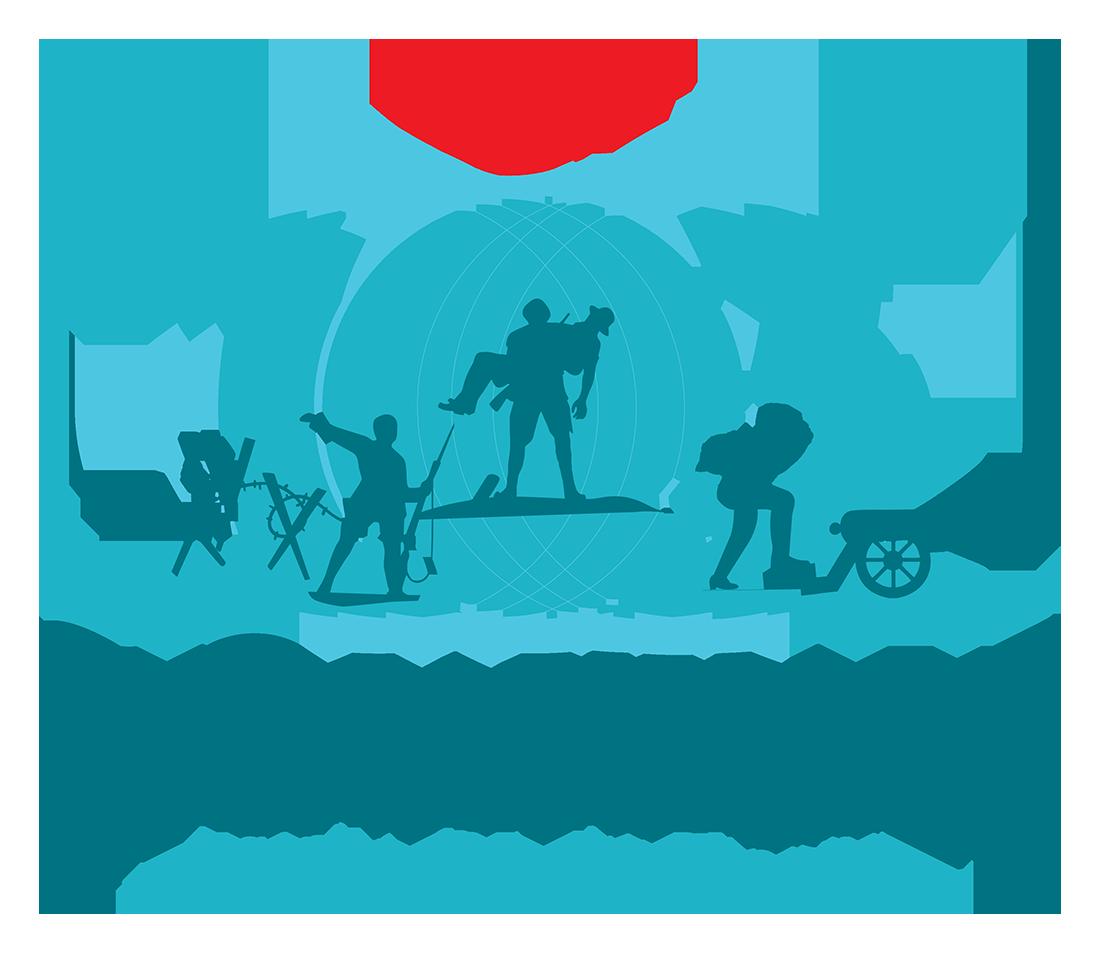 canakkale-zaferi-103yil.png