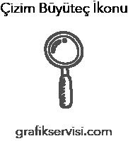 cizim-buyutec-ikonu-fume-grafikservisi.png