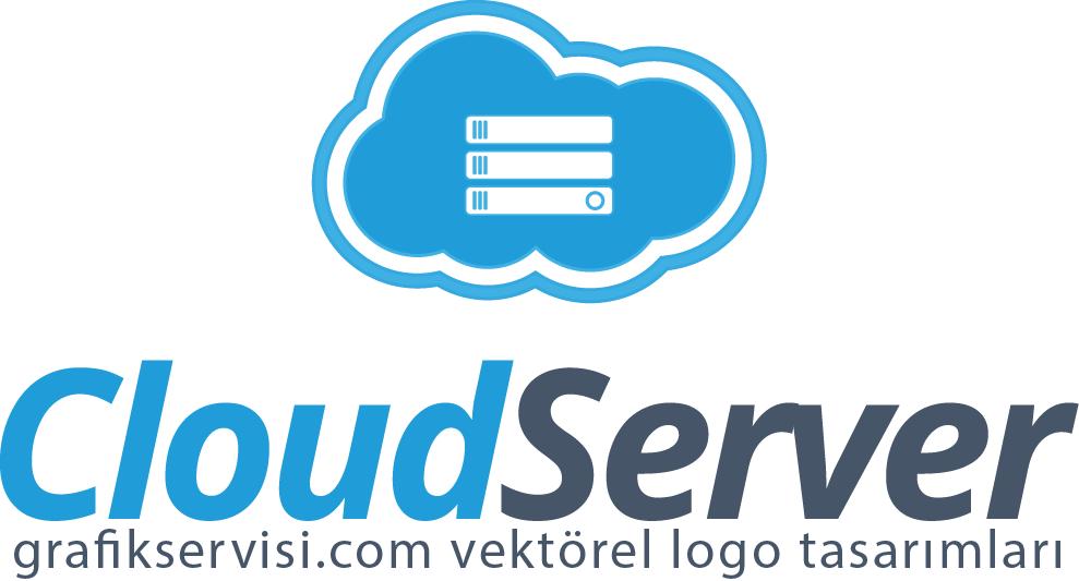 cloudserver-logo-grafikservisi.png