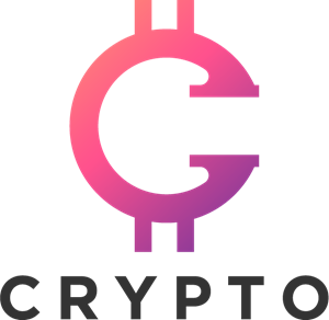 cryptocurrency-blockchain-logo.png