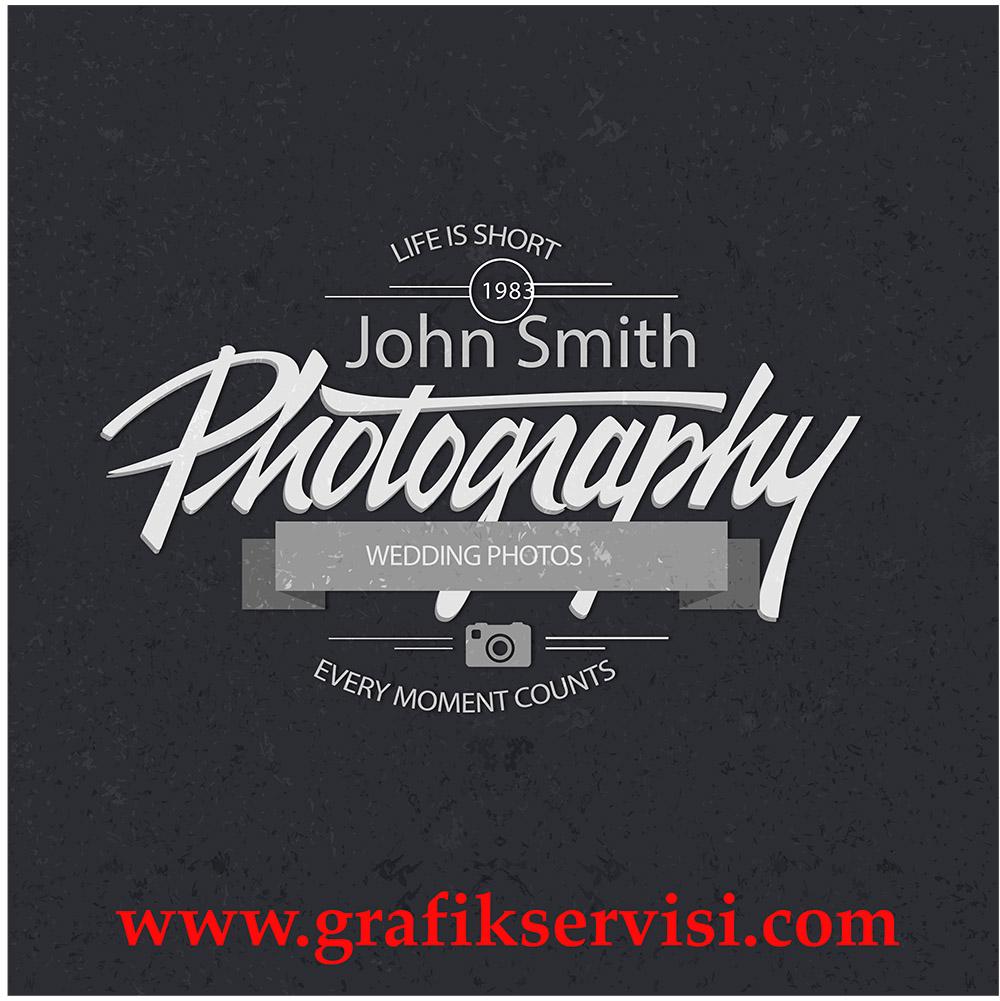 dugun-fotografci-logo.jpg
