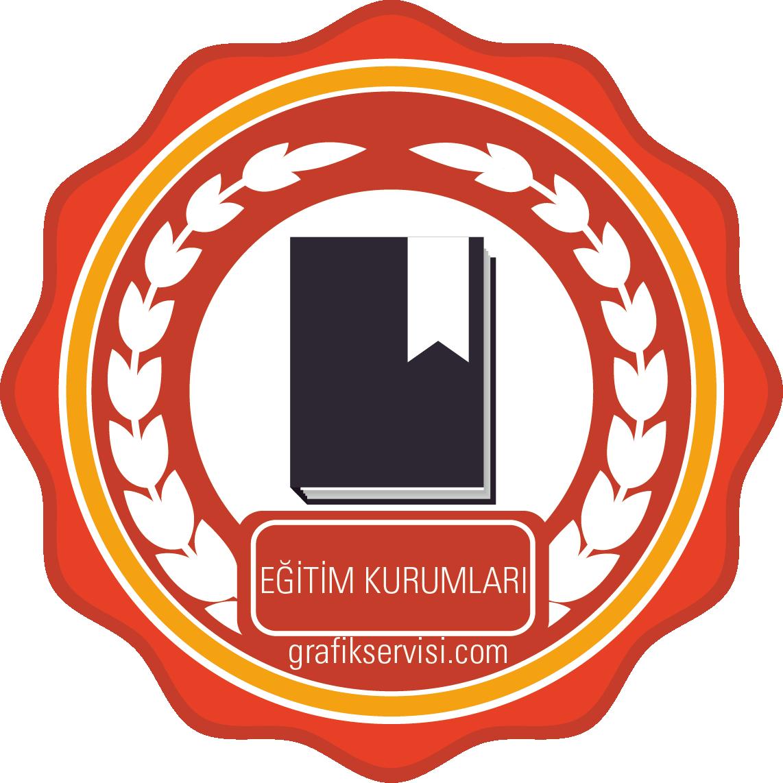 egitim-kurumlari-logo-2019.png