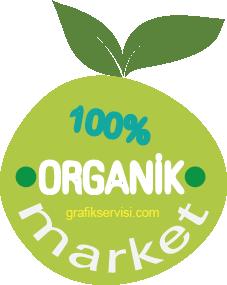 elma-seklinde-organik-market-logosu.png