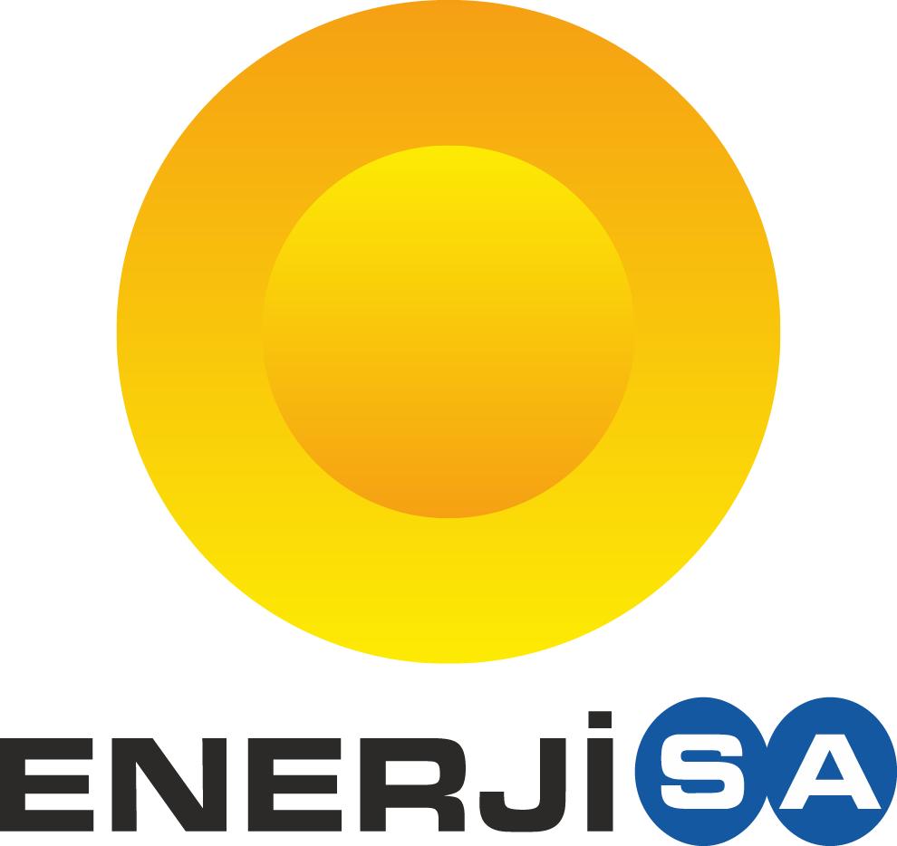 enerjisa-grafikservisi.png