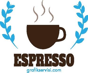 espresso-cafe-grafikservisi.png