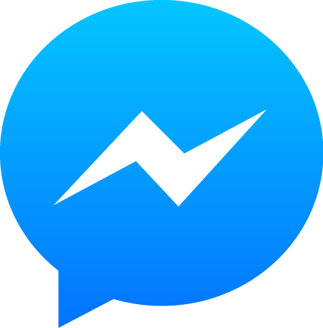 facebook-messenger-grafikservisi.png