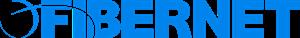 fibernet-logo.png
