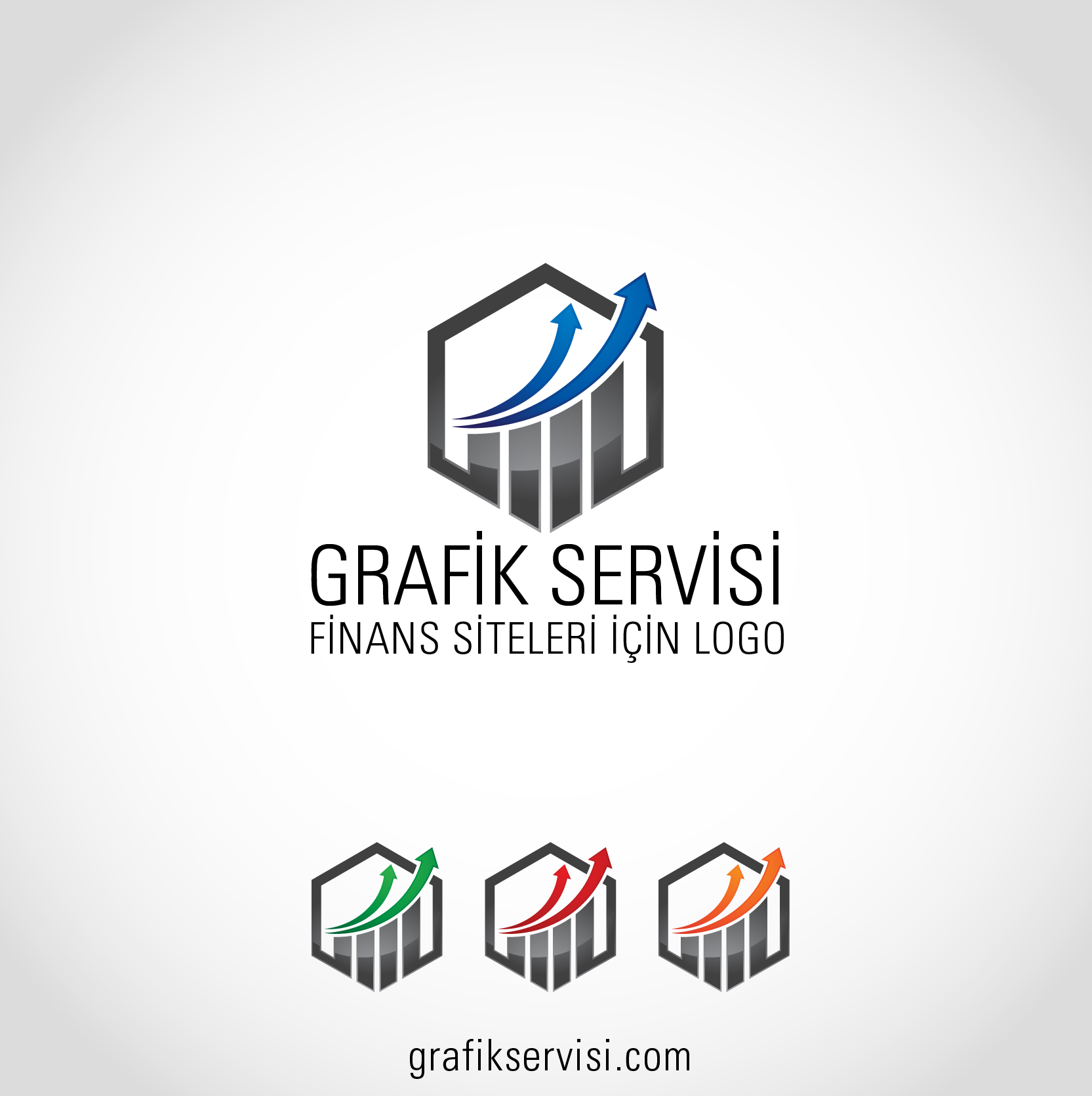 finans-siteleri-grafikservisi.png