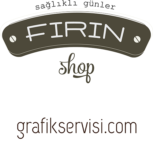 firin-shop-grafikservisi.png