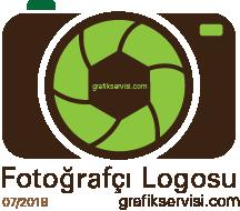 fotografci-logosu-07-2018-grafikservisicom.png
