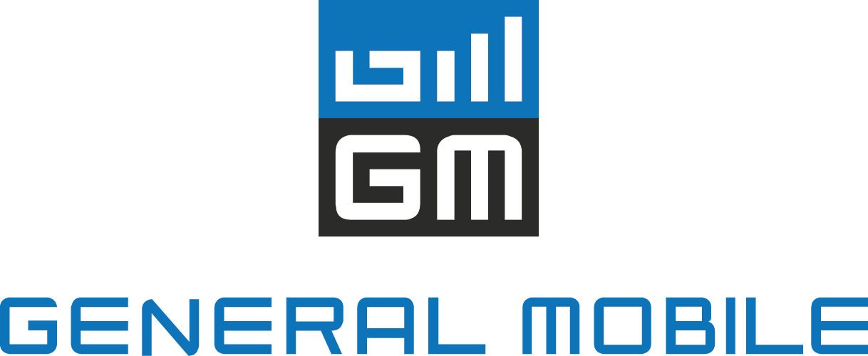 general-mobile-logo.png