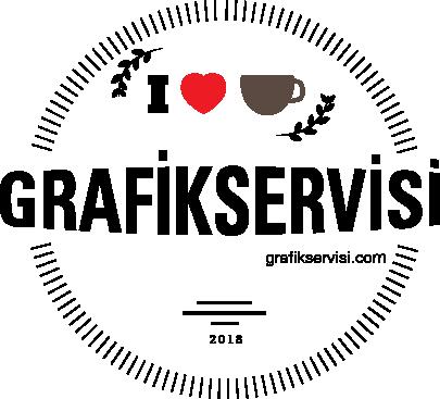 grafikservisi-kafe-logo2.png