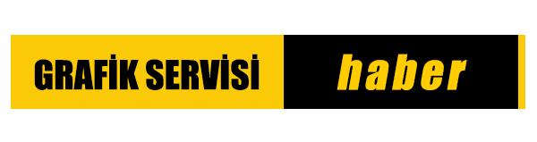 grafikservisi-sari-siyah-uzun-haber-logosu-2019.png