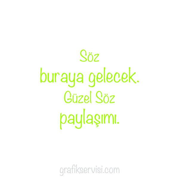 guzel-soz-gonderi_24dbfb496a812f425753d4d79570d7da.jpg