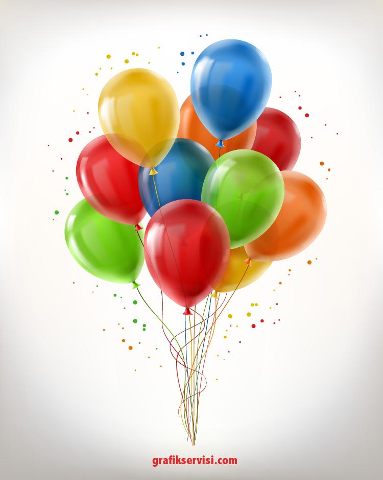 helyum-dolu-ucan-balonlar.png