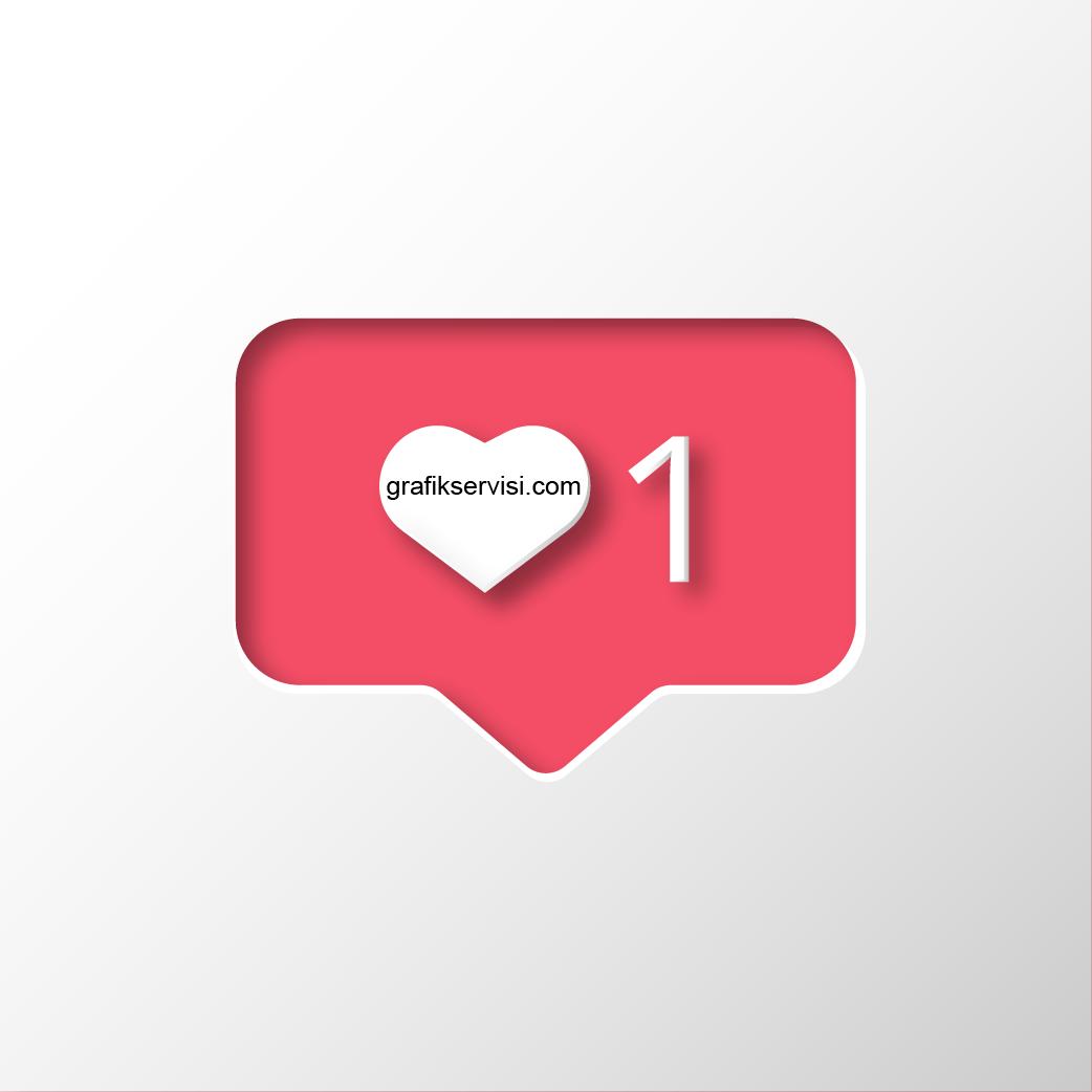 instagram-begeni-bildirimi.png