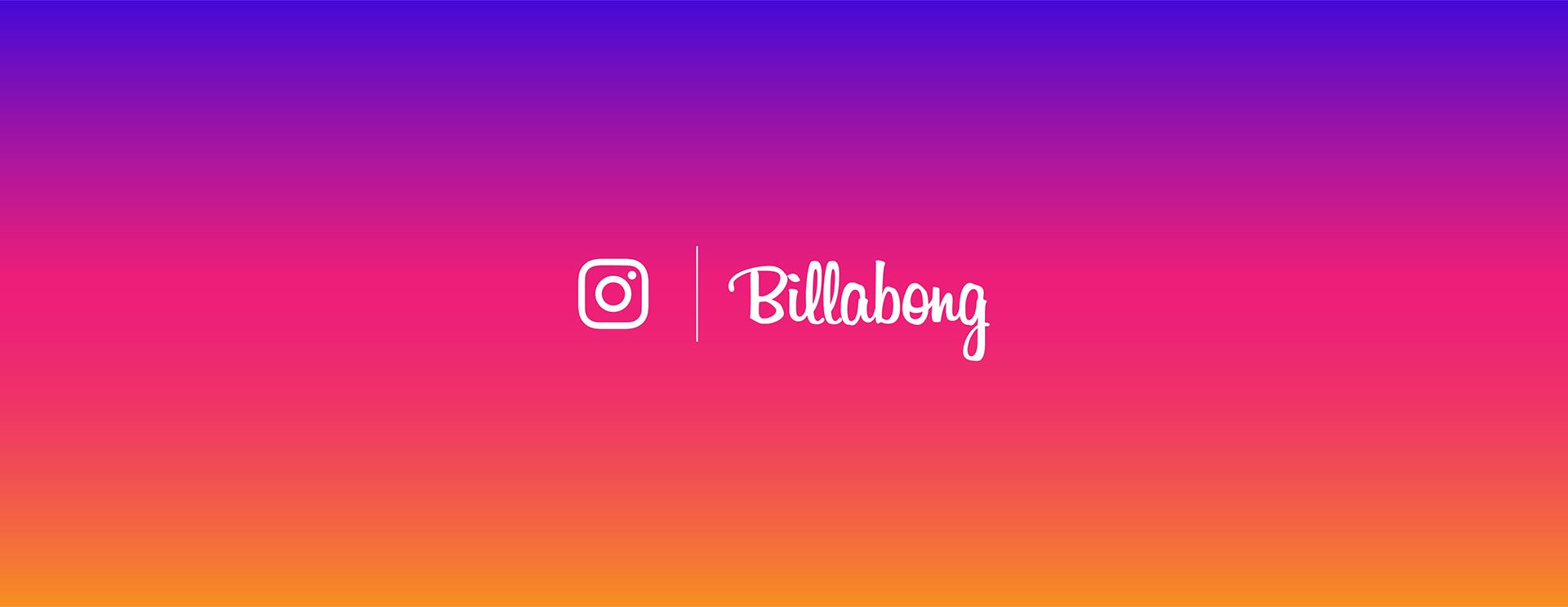 instagram-fontu.png