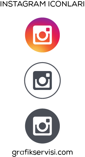 instagram-icon-buton-2018-09-grafikservisi.png