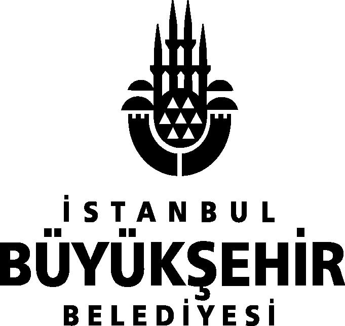 istanbul-buyuksehir-belediyesi-logo.png