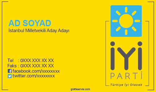 iyi-parti-aday-adaylari-kartvizit-sarizemin.png