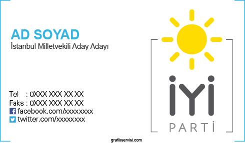 iyi-parti-aday-adaylari-kartvizit.png