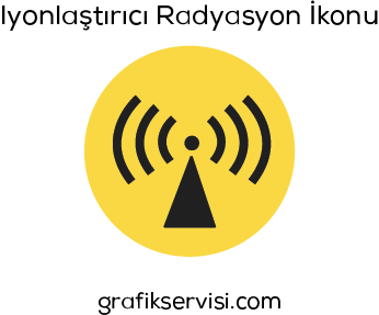 iyonlastirici-radyasyon-ikonu-2018-09.png