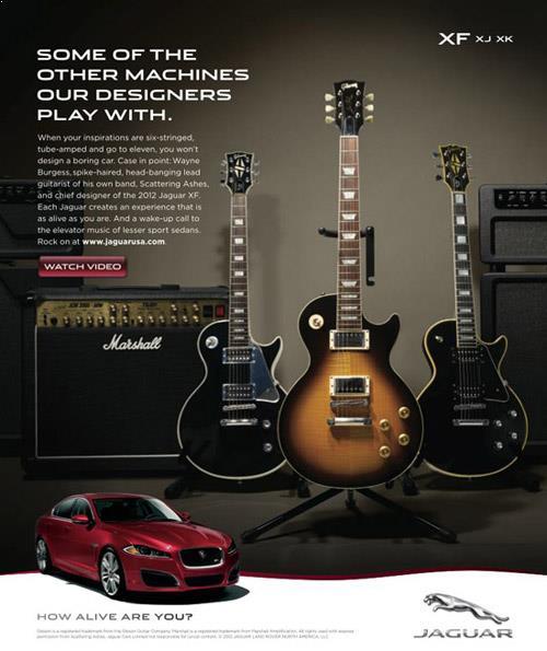 jaguar-gitar-afis-etkili.jpg