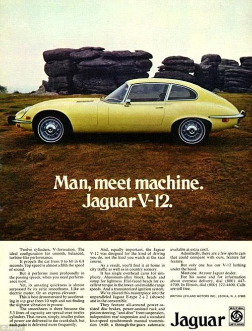 jaguar-v-12-afis.jpg