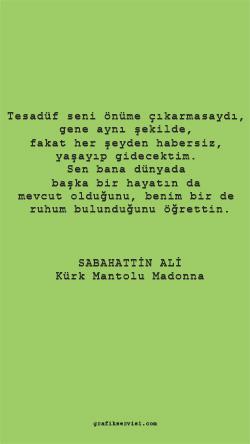 k-sabahattin-ali-instagram-hikaye-kmm1.jpg