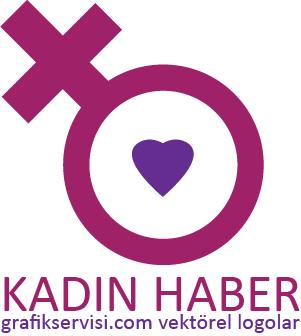 kadin-sitesi-logo-grafikservisi.png