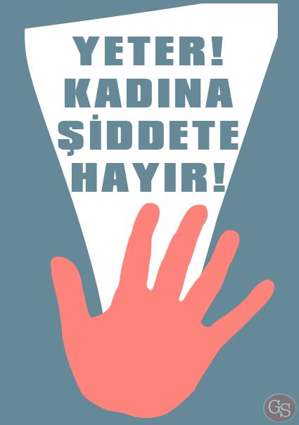 kadina-siddette-hayir-afisi.png